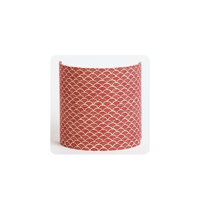Applique Fabric - Nami Earth