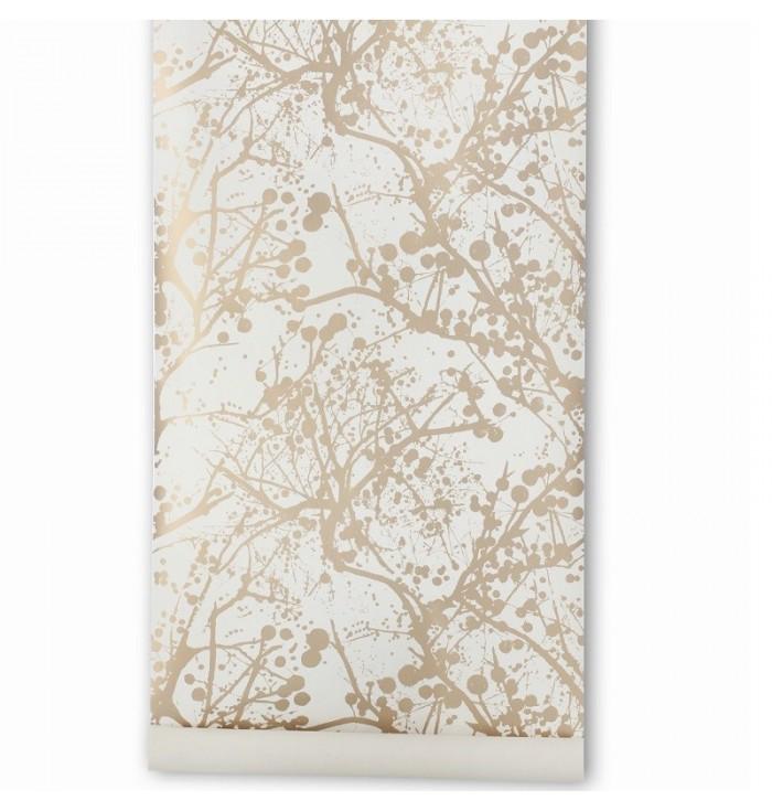 Wallpaper - Wilderness - Ferm Living