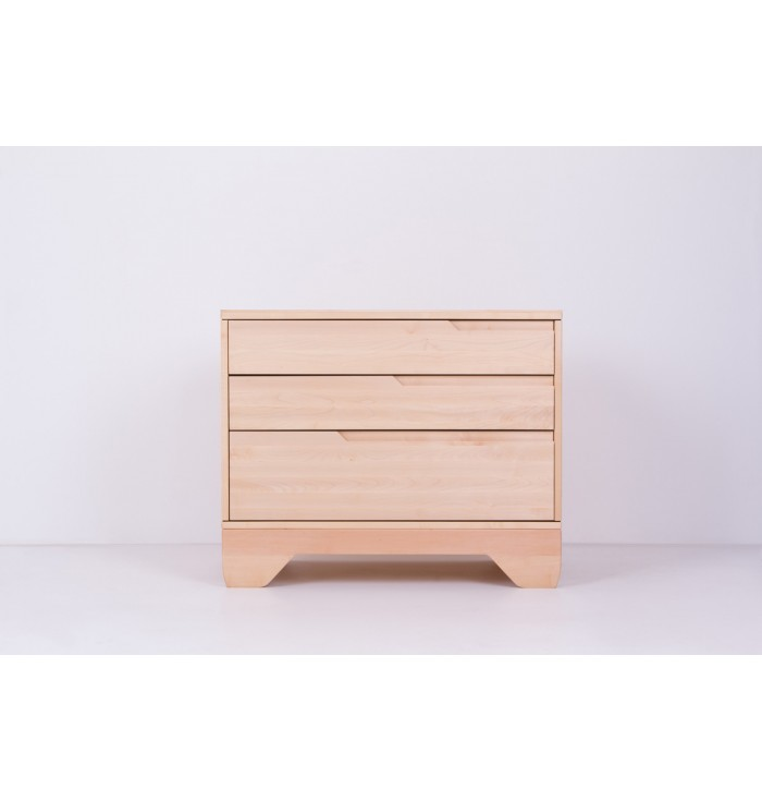 Chest Of Drawers Echo