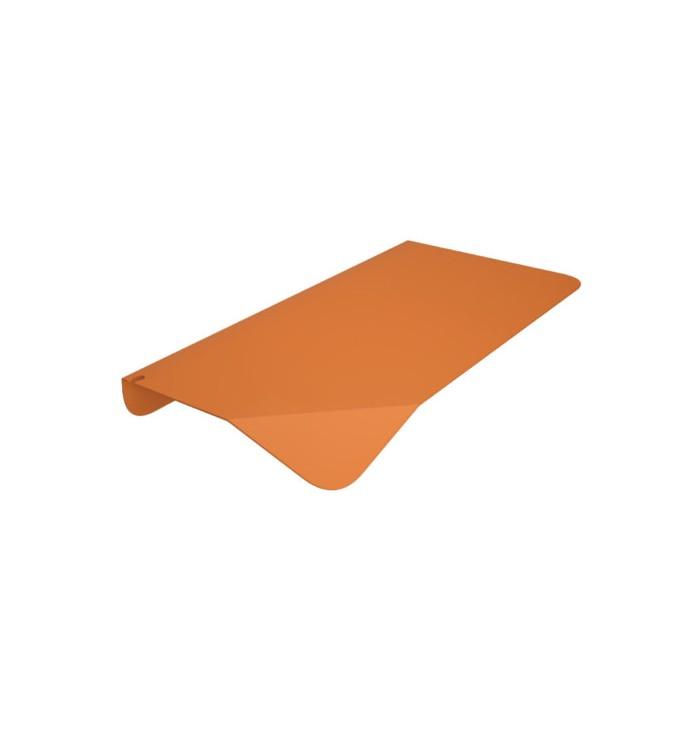 Mensola Magnetico Shelf - Filotto