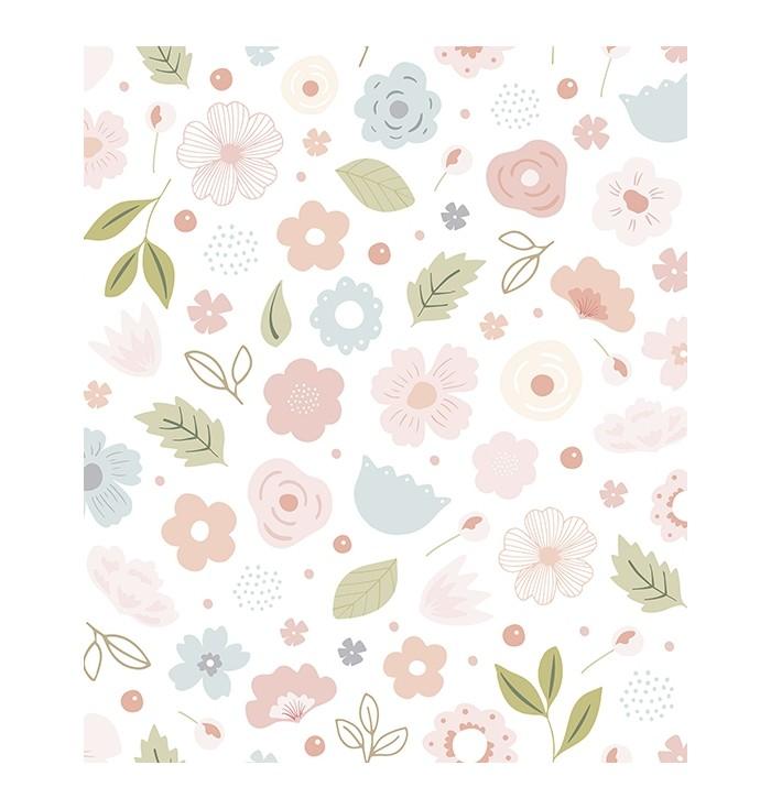 Wallpaper Bloom