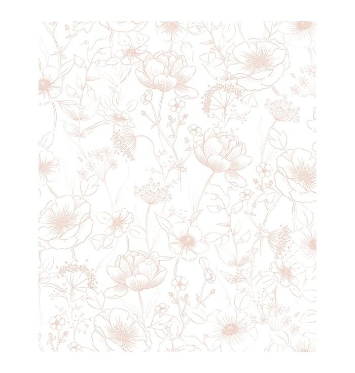 Wallpaper Botany