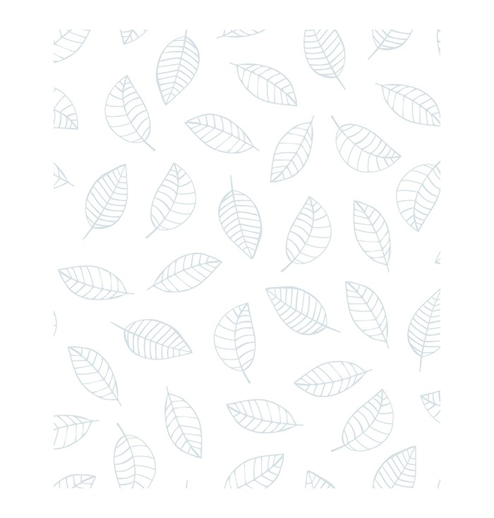 Wallpaper Nordic