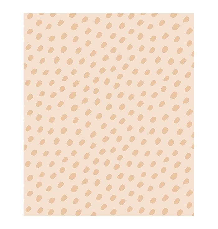 Wallpaper Paintbrush Spots
