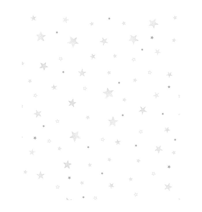 Wallpaper Stardust