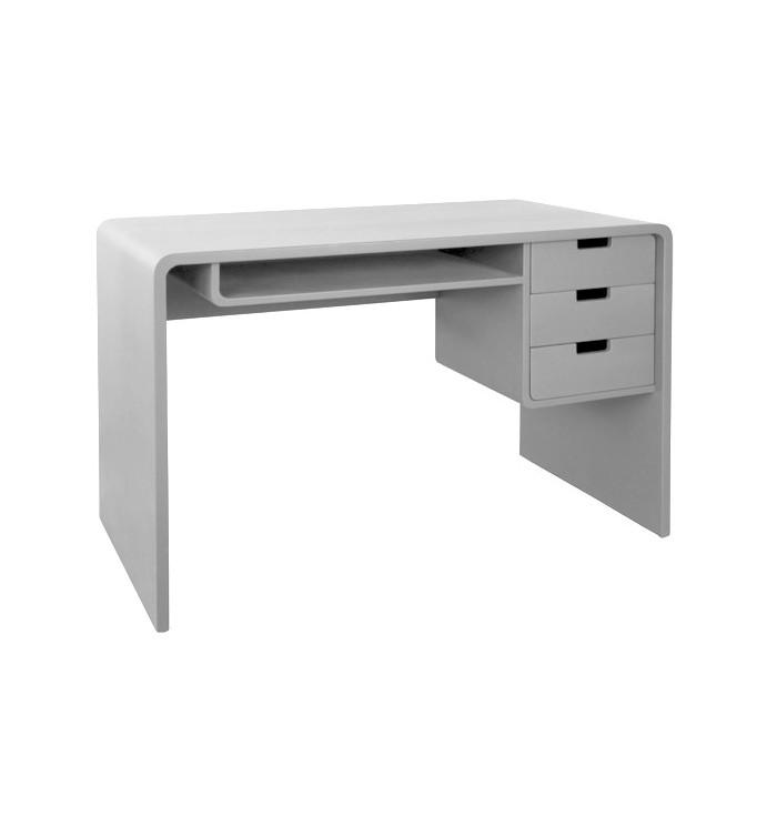 Desk - L65 - Laurette