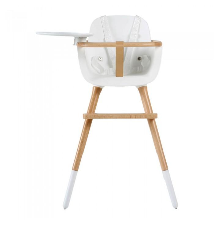 Legs Kit Chair Ovo - One