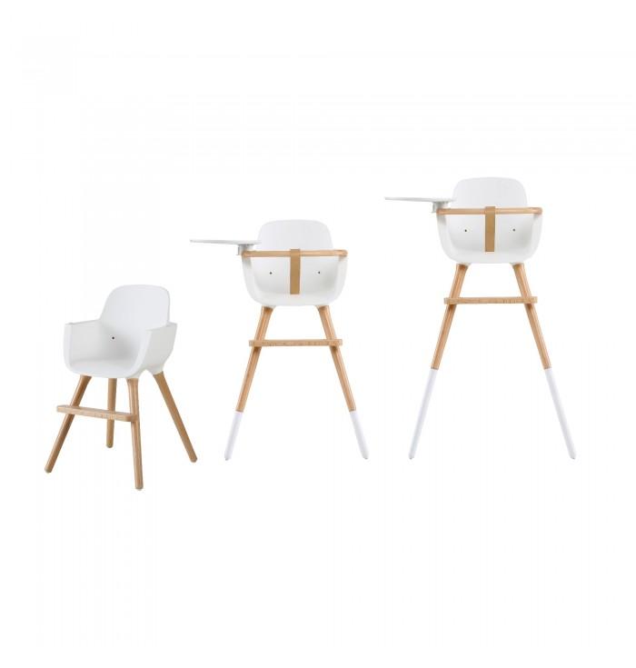 Ovo Chair Plus - One