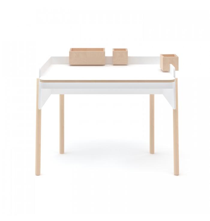 Brooklyn Desk - Oeuf