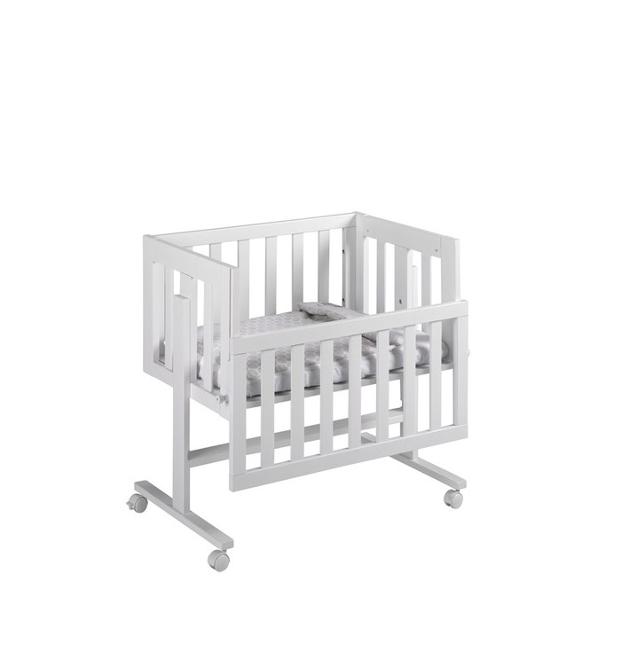 Culla Co-sleeping Cododo MINI CRADLE - Micuna