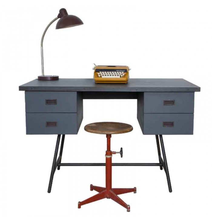 Desk - The Bureau L50 - Laurette