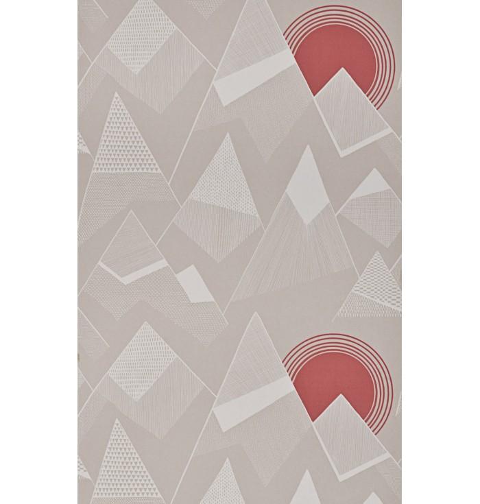 Collezione 2 - Mountains - Miss Print