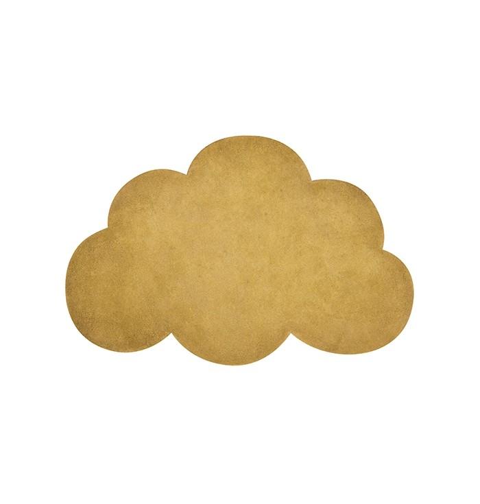 Lilipinso rug - cloud
