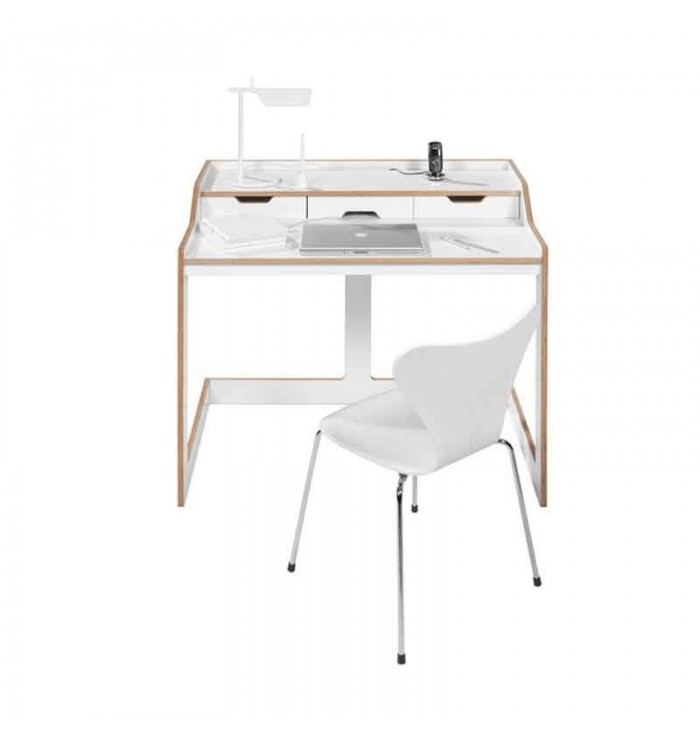 Plane Desk - Muller Mobelwerkstatten