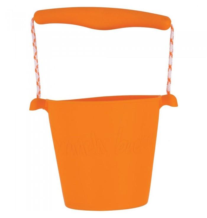 Bucket Soft Beach Games - Funkit World