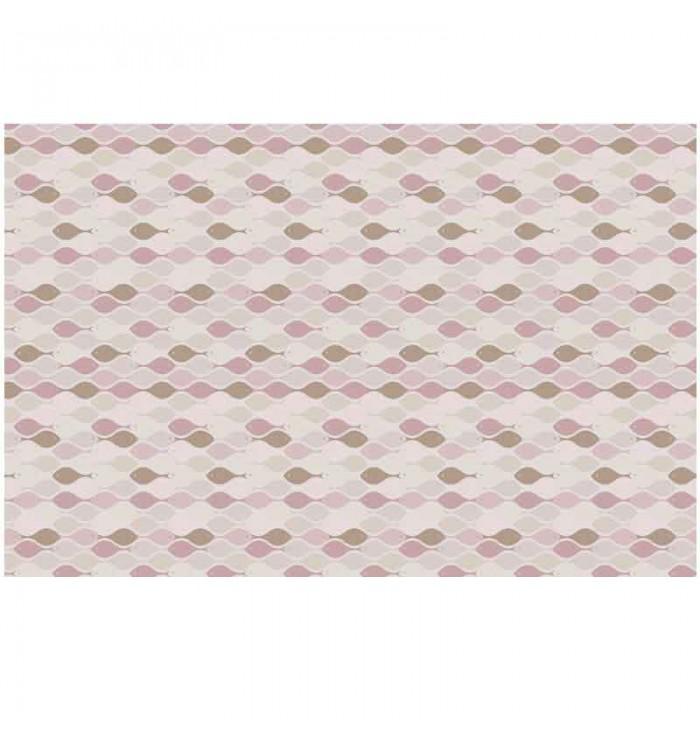 Wallpaper - Minnows