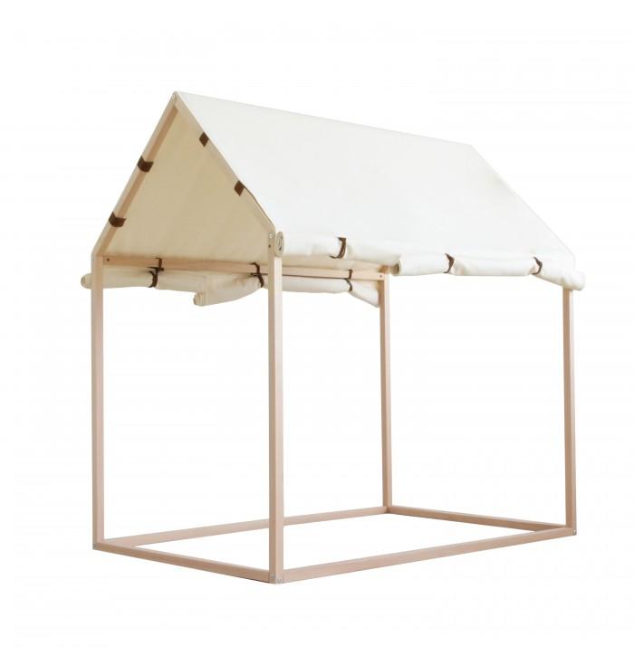 Balear Small House