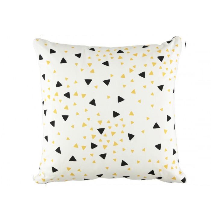 Cushion Athena
