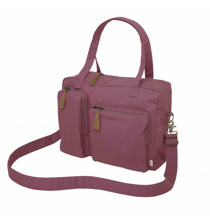N° 74 Mom Multi Bag