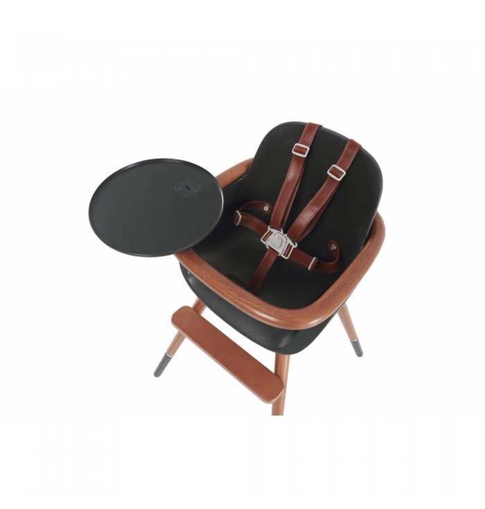 High Chair Ovo Luxe - City