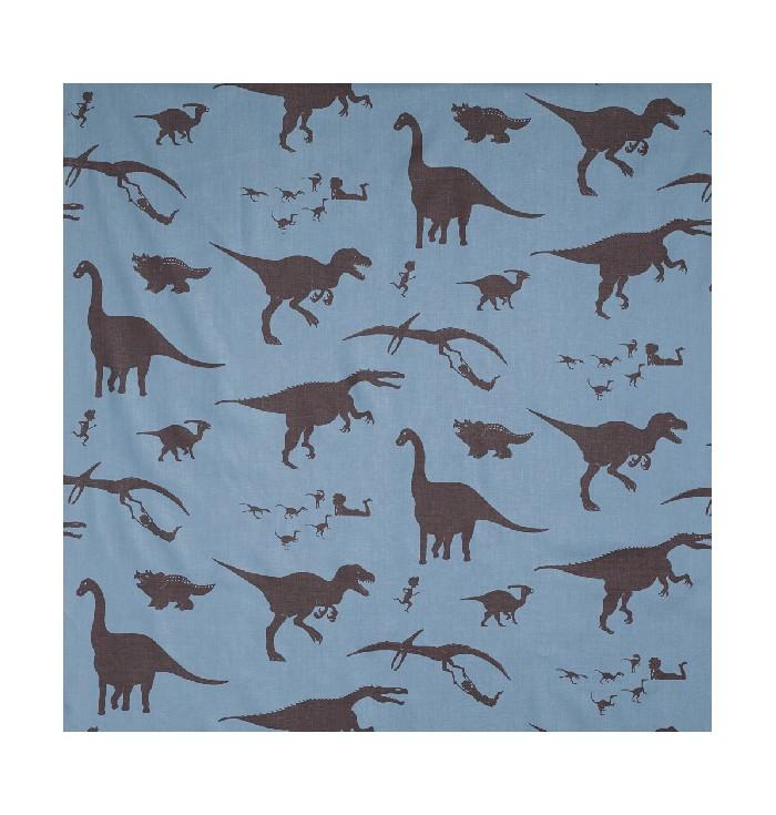 Fabric - Dinosaurs