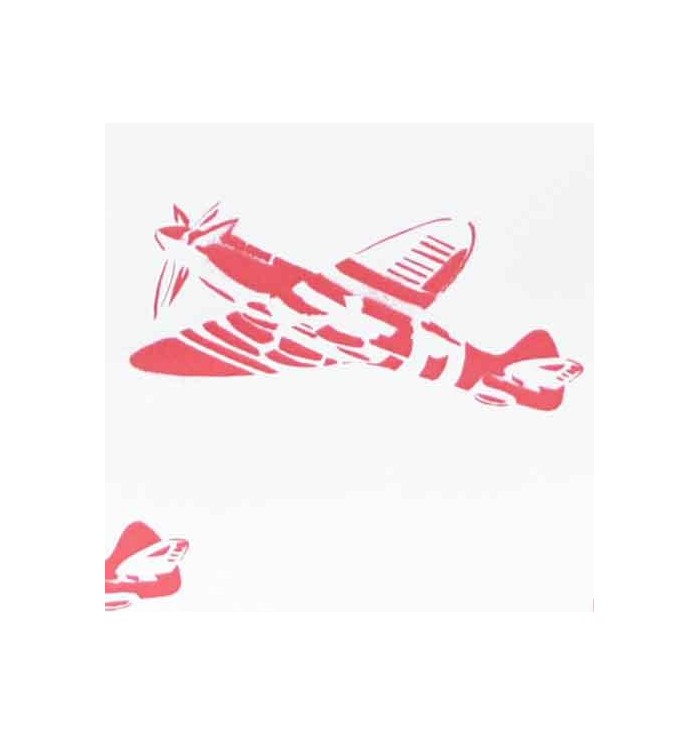 Wallpaper - Spitfire