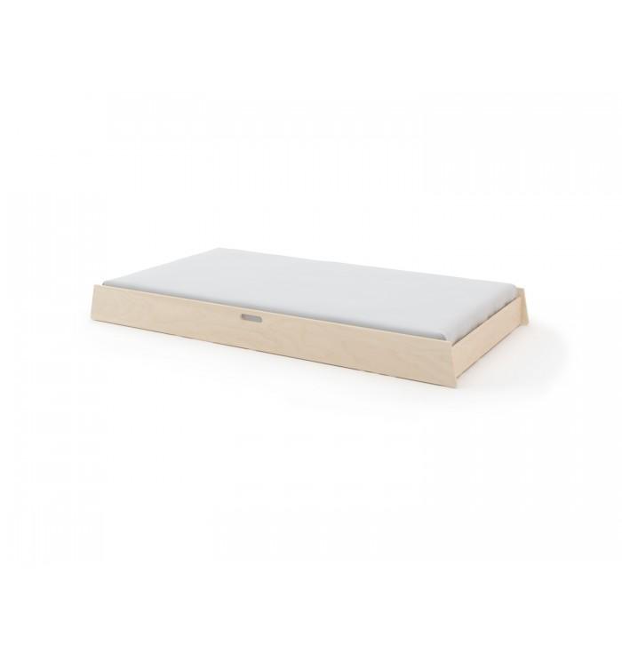 Cassettone per letto Sparrow - Oeuf