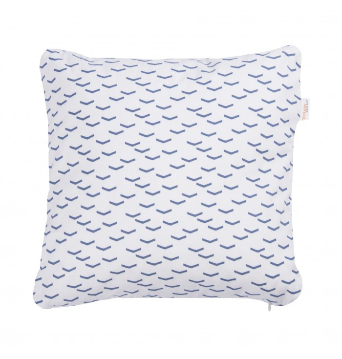 Cushion Trixie - different colors