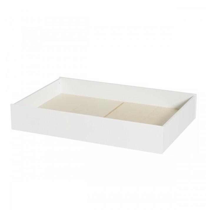 Cassettone per letto Wood - Oliver Furniture