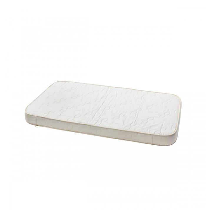Materasso Wood - 160 x 90 - Oliver Furniture