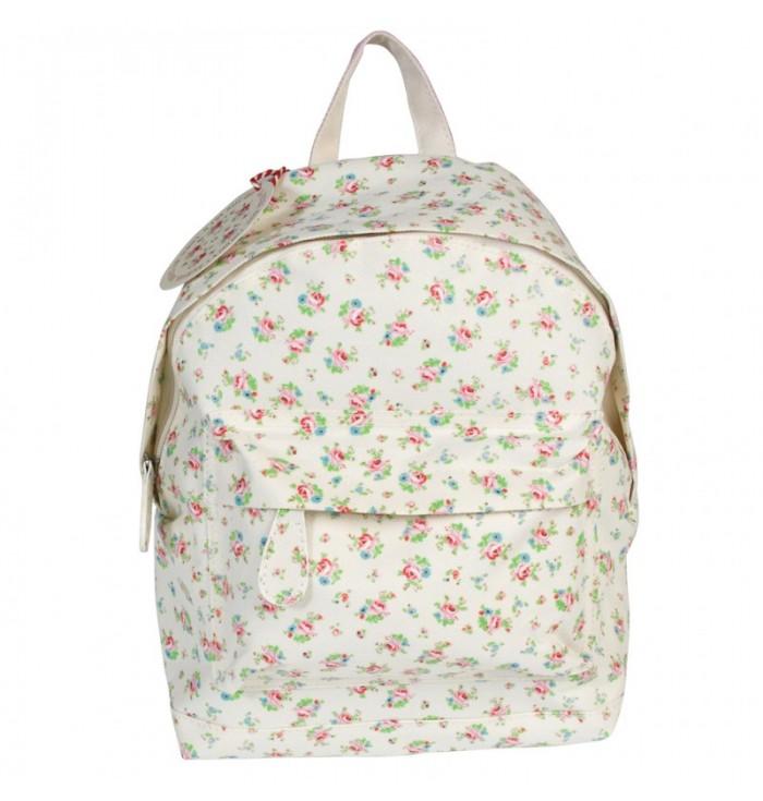 Backpack - Le Petit Rose