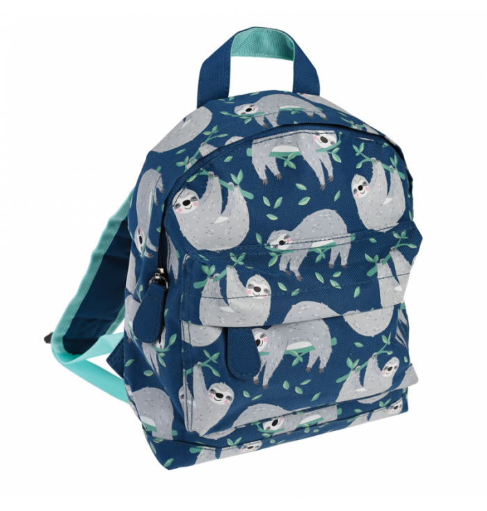 Backpack - Sydney The Sloth