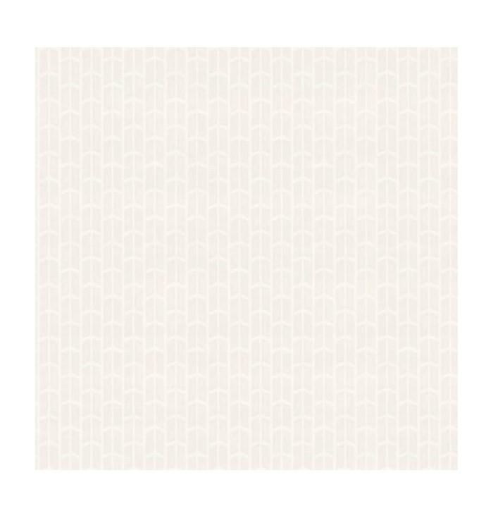 Wallpaper - Familj - Agnes
