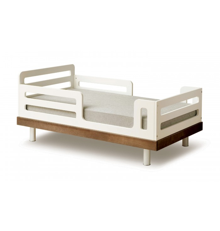 Classic Toddler Bed Convertion Kit - Oeuf