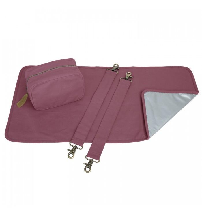 N° 74 Multi Bag Baby Kit