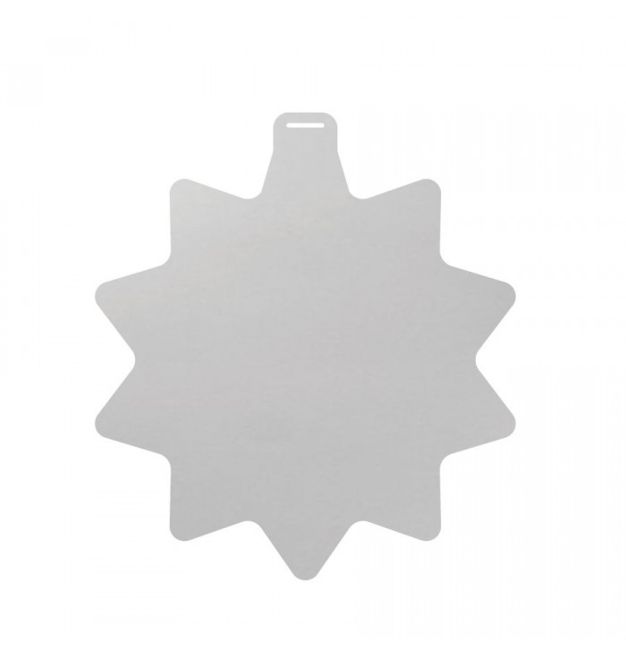 Specchio per appendini - Tresxics