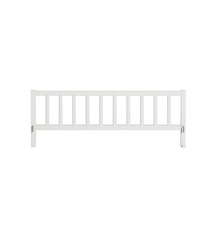 Sponda per letto Seaside - Oliver Furniture