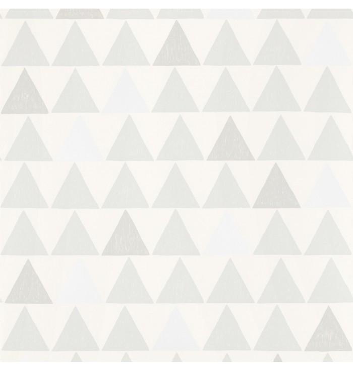 Wallpaper - Familj - Ture