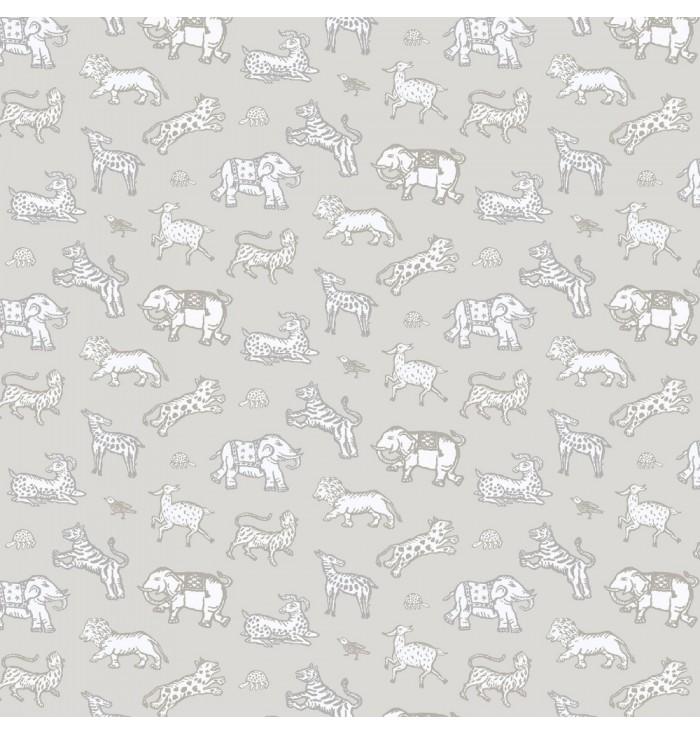 Wallpaper - Familj - Leonard