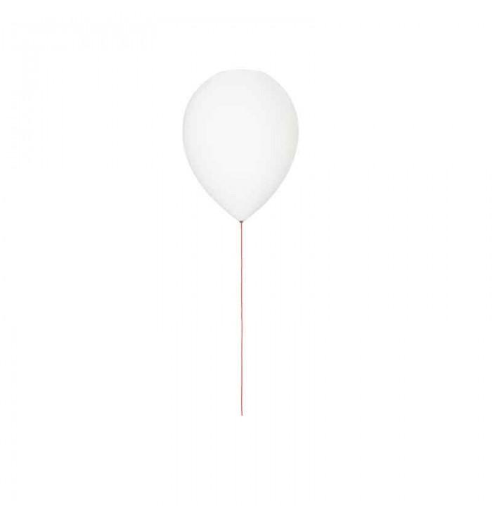 Lampada da soffitto Balloon