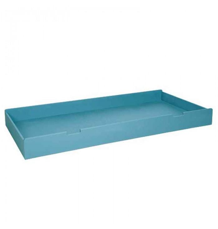 Drawer for single bed Rond - Laurette