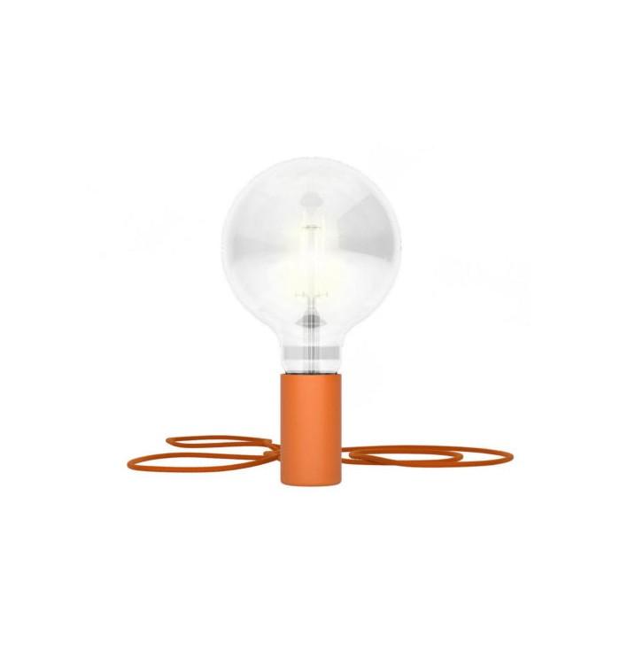 Lamp Magnetic Plug - Duraluce