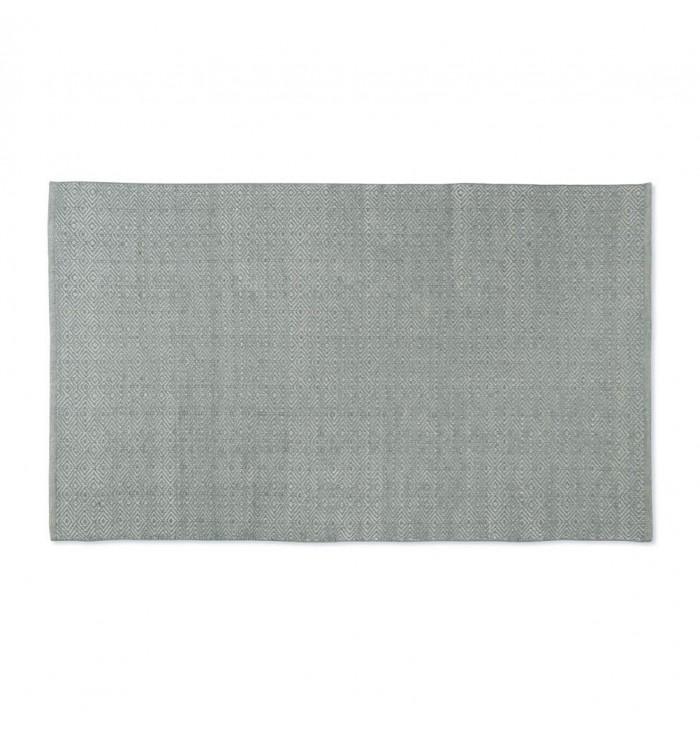 Carpet - Diamond Dove Gray