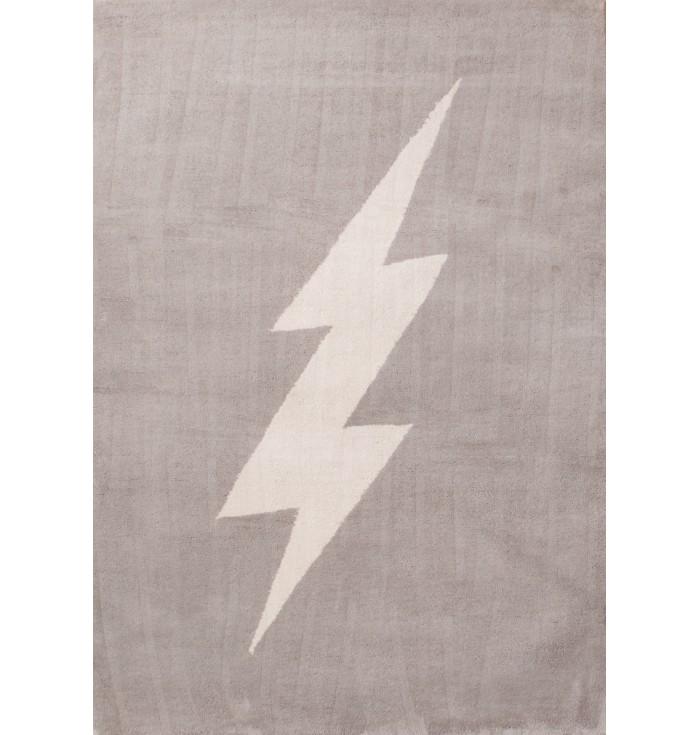 Carpet - Flash