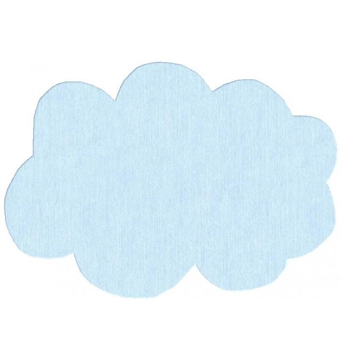 Rug Tiny Cloud - Muba