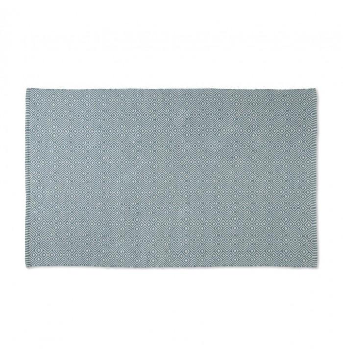 Carpet - Provence Teal