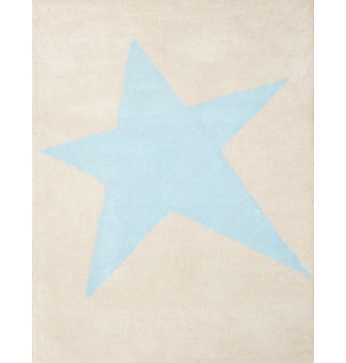 Carpet Star - Muba