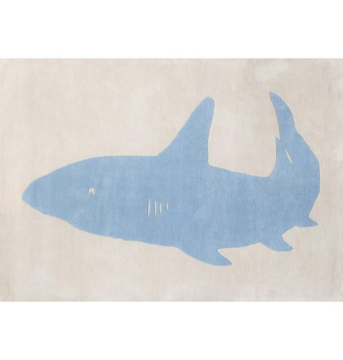 Carpet Shark - Muba