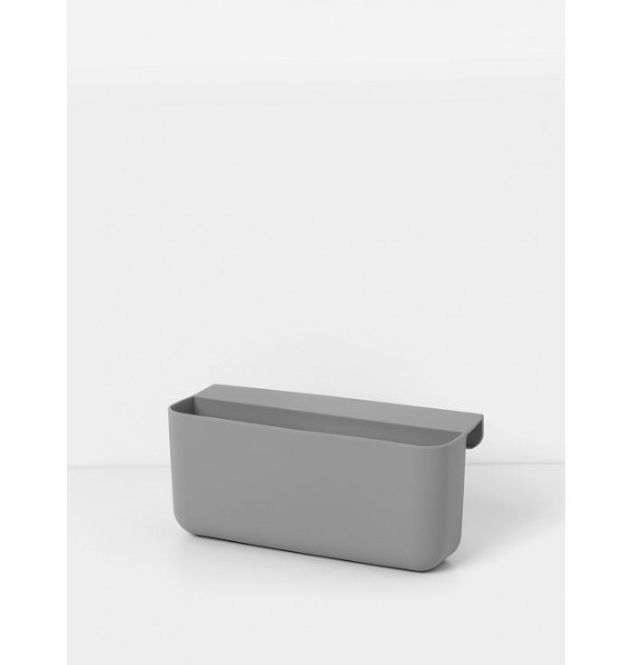 Storage Pocket Little Architect - Ferm Living