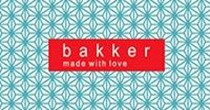 Bakker - Made with love